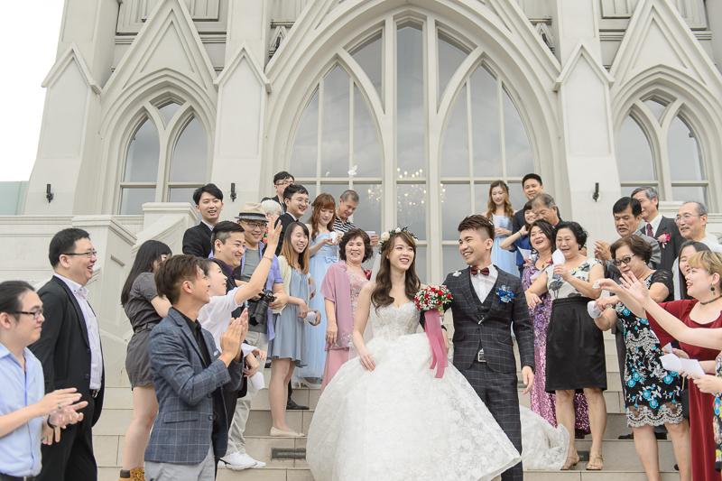 蘿亞Nicol, 翡麗詩莊園婚宴,翡麗詩莊園婚攝,翡麗詩教堂婚禮,翡麗詩天翼廳,78TH,MSC_0075