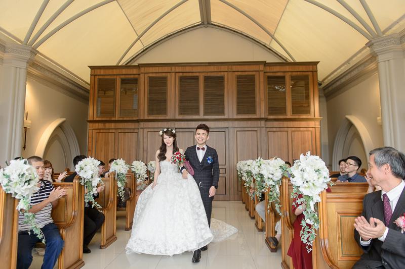 蘿亞Nicol, 翡麗詩莊園婚宴,翡麗詩莊園婚攝,翡麗詩教堂婚禮,翡麗詩天翼廳,78TH,MSC_0073