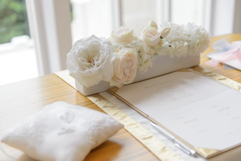 蘿亞Nicol, 翡麗詩莊園婚宴,翡麗詩莊園婚攝,翡麗詩教堂婚禮,翡麗詩天翼廳,78TH,MSC_0058