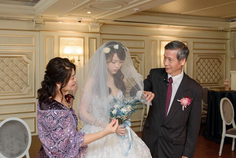 蘿亞Nicol, 翡麗詩莊園婚宴,翡麗詩莊園婚攝,翡麗詩教堂婚禮,翡麗詩天翼廳,78TH,MSC_0056