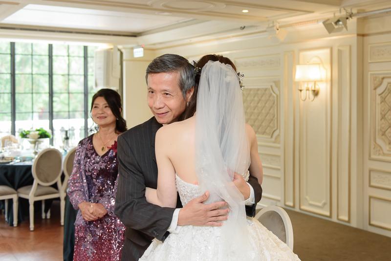 蘿亞Nicol, 翡麗詩莊園婚宴,翡麗詩莊園婚攝,翡麗詩教堂婚禮,翡麗詩天翼廳,78TH,MSC_0052