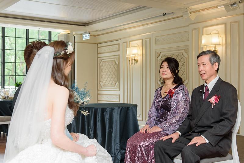 蘿亞Nicol, 翡麗詩莊園婚宴,翡麗詩莊園婚攝,翡麗詩教堂婚禮,翡麗詩天翼廳,78TH,MSC_0049