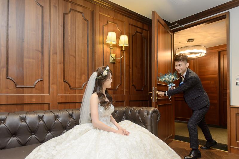 蘿亞Nicol, 翡麗詩莊園婚宴,翡麗詩莊園婚攝,翡麗詩教堂婚禮,翡麗詩天翼廳,78TH,MSC_0045