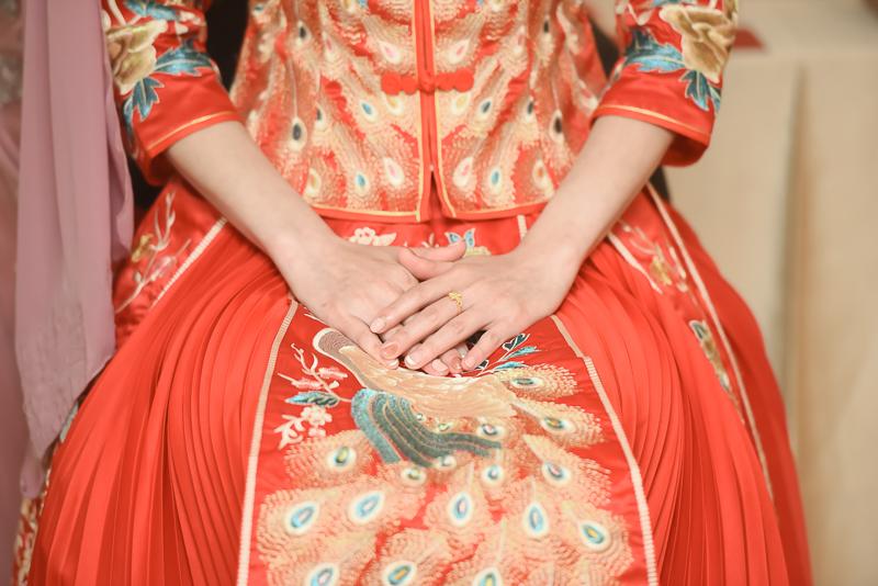 蘿亞Nicol, 翡麗詩莊園婚宴,翡麗詩莊園婚攝,翡麗詩教堂婚禮,翡麗詩天翼廳,78TH,MSC_0029