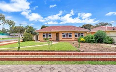23 Jeffries Road, Salisbury East SA