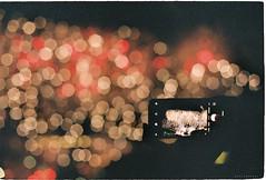 Singapore National Day (Trung Vo Tuan) Tags: thefilmcommunity staybrokeshootfilm istillshootfilm filmphotographic analogfeatures buyfilmnotmegapixels noicemag wearefilmfolks portraits analogshooters analogchannel sharefilm 35mm filmisnotdead filmphotography analogphotography filmcamera ektar100 afgavista superia ultramax spotmaticf 50f14 singapore ndp