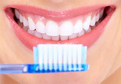 Oral Health (dr.kamihoss) Tags: dr kami hoss oral health