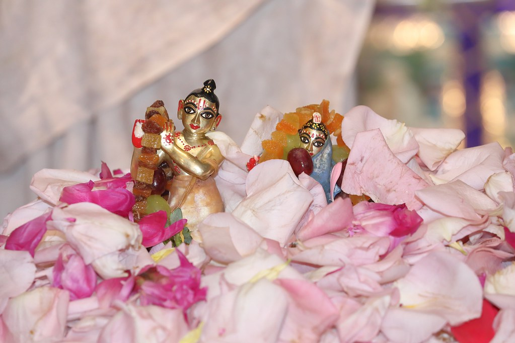 The World's Best Photos of janmashtami and krsna - Flickr