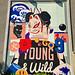 Go Young & Wild by Mau Lecinas & Melissa XiIoj