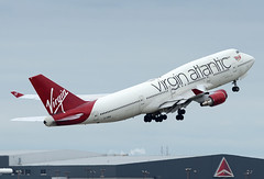 G-VBIG - 8/25/19 (nstampede002) Tags: virgin virginatlantic virginatlanticairways boeing boeing747 boeing747400 b747 b747400 747 747400 b744 aviationphotography commercialaviation commercialairline airliner widebody katl