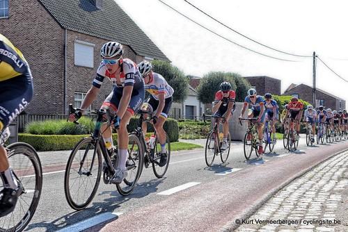 Omloop der Vlaamse gewesten 2019 (484)