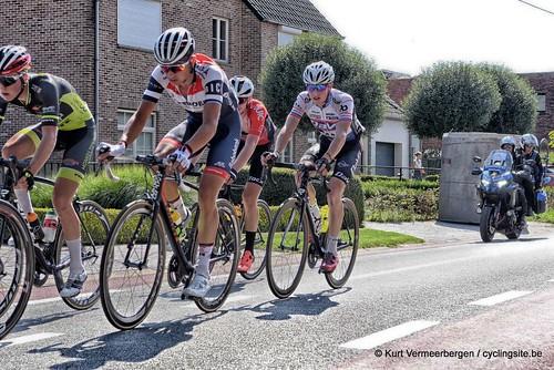 Omloop der Vlaamse gewesten 2019 (464)