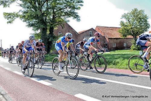 Omloop der Vlaamse gewesten 2019 (408)