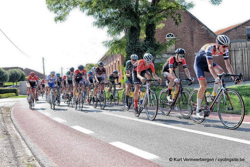 Omloop der Vlaamse gewesten 2019 (394)