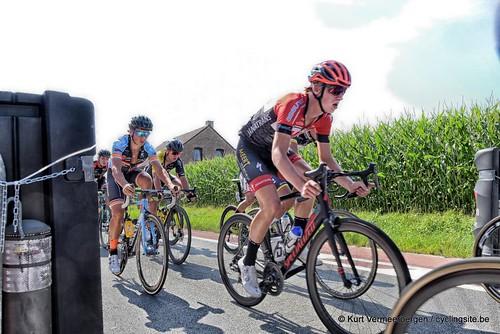 Omloop der Vlaamse gewesten 2019 (330)