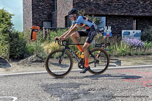 Omloop der Vlaamse gewesten 2019 (306)