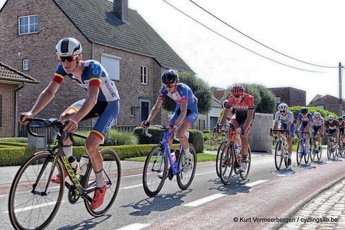 Omloop der Vlaamse gewesten 2019 (488)