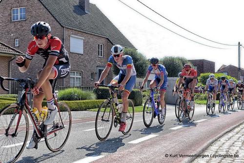Omloop der Vlaamse gewesten 2019 (487)