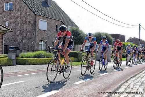 Omloop der Vlaamse gewesten 2019 (486)