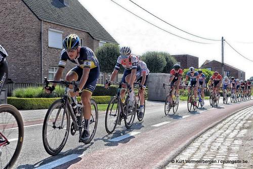 Omloop der Vlaamse gewesten 2019 (483)