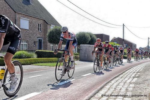 Omloop der Vlaamse gewesten 2019 (477)