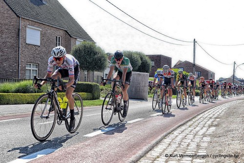Omloop der Vlaamse gewesten 2019 (471)