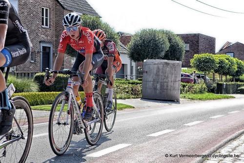 Omloop der Vlaamse gewesten 2019 (467)
