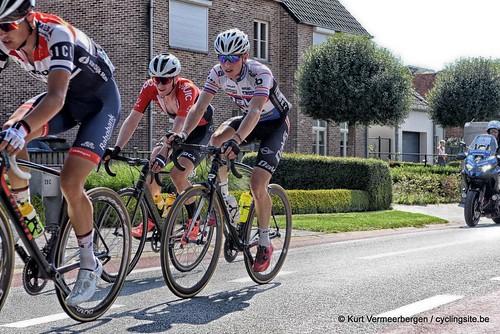 Omloop der Vlaamse gewesten 2019 (465)