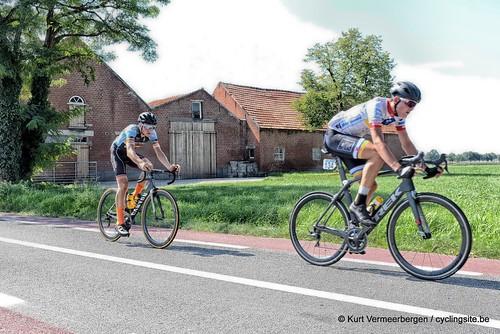 Omloop der Vlaamse gewesten 2019 (457)