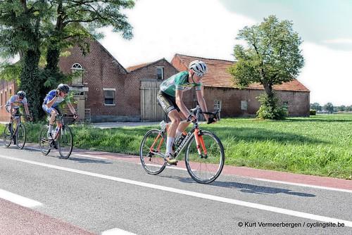 Omloop der Vlaamse gewesten 2019 (453)