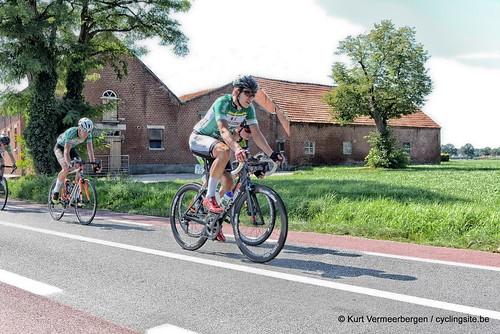 Omloop der Vlaamse gewesten 2019 (451)