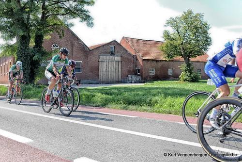Omloop der Vlaamse gewesten 2019 (450)