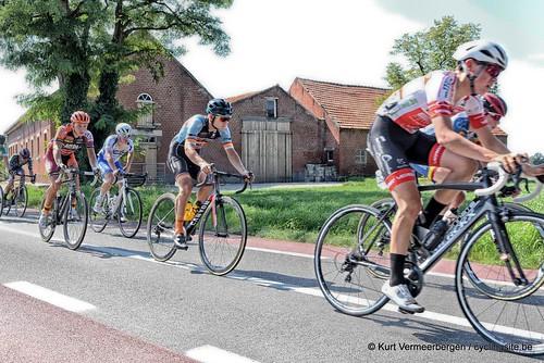 Omloop der Vlaamse gewesten 2019 (447)