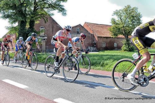 Omloop der Vlaamse gewesten 2019 (446)