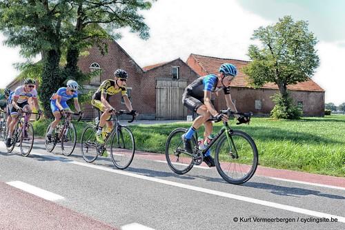 Omloop der Vlaamse gewesten 2019 (439)
