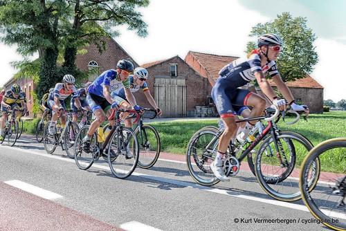 Omloop der Vlaamse gewesten 2019 (433)