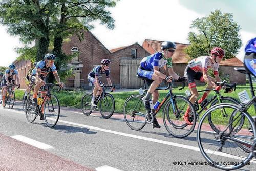 Omloop der Vlaamse gewesten 2019 (427)