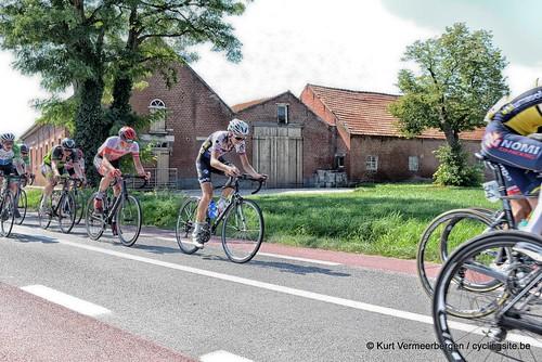 Omloop der Vlaamse gewesten 2019 (423)