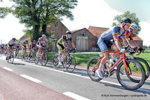 Omloop der Vlaamse gewesten 2019 (419)