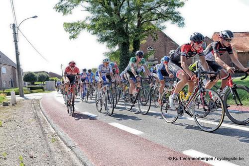 Omloop der Vlaamse gewesten 2019 (398)