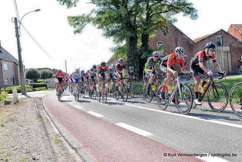 Omloop der Vlaamse gewesten 2019 (395)