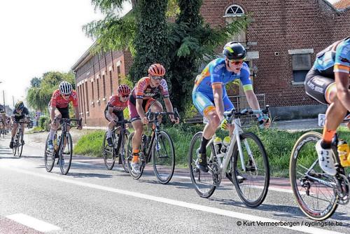 Omloop der Vlaamse gewesten 2019 (381)