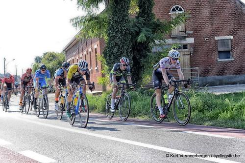 Omloop der Vlaamse gewesten 2019 (377)
