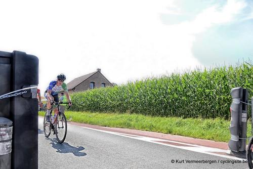 Omloop der Vlaamse gewesten 2019 (366)