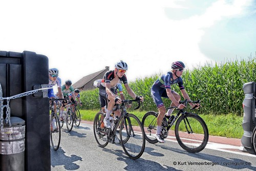 Omloop der Vlaamse gewesten 2019 (341)