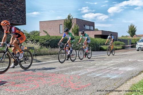 Omloop der Vlaamse gewesten 2019 (300)