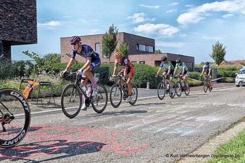 Omloop der Vlaamse gewesten 2019 (298)