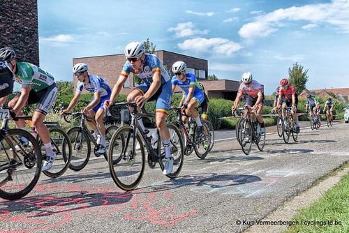 Omloop der Vlaamse gewesten 2019 (293)