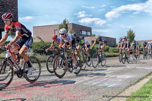 Omloop der Vlaamse gewesten 2019 (285)
