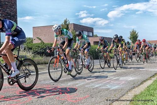 Omloop der Vlaamse gewesten 2019 (279)